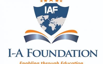 Launch of the Foundation