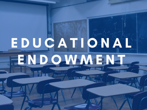 Educational Endowment