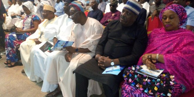 Gbajabiamila advocates State of Emergency in Education Sector