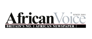 IA-Foundation On African Voice