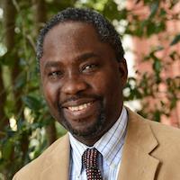 Prof. Henry Fadamiro