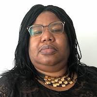 Ms  Abimbola Tyler