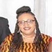 Mrs Tokunbo Okeowo