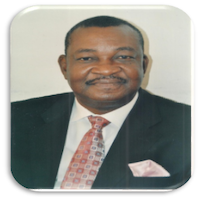 Prof. Adegbemi Onakoya