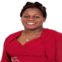 Ibironke Adeagbo FCCA FCA CPFA
