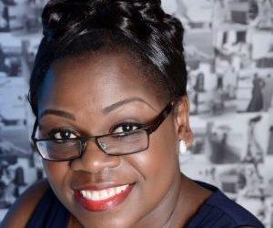 In the News: Nigeria diaspora group pleads with FG to walk its talk on education development